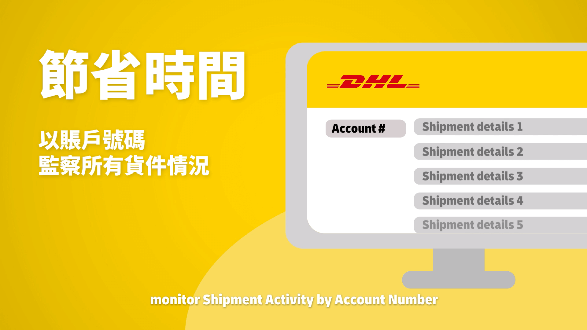 DHL ProView